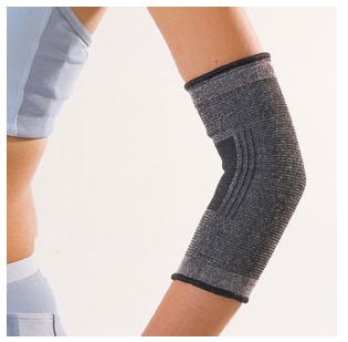 SP-117E 팔꿈치보호대(Elbow Support)